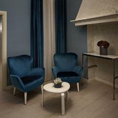 Room deluxe in San Lio T H