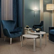 San Lio Deluxe room